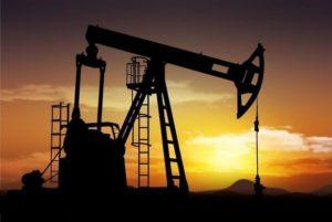great-oil-swindle-peak-oil-world-energy-outlook