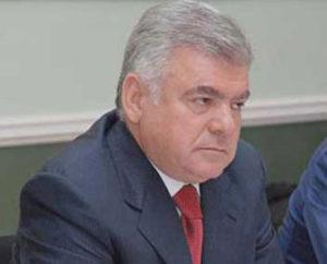 ziya-mamedov-2012