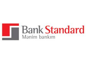 bank_standard_logo_new_280213