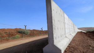 border_stena_151015