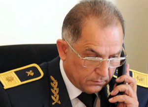 nadir-ezmemmedov-260510
