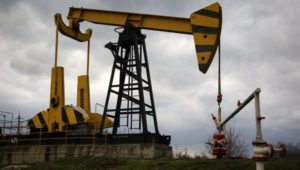 oil_rig_280415